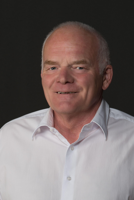 Christian Grunert