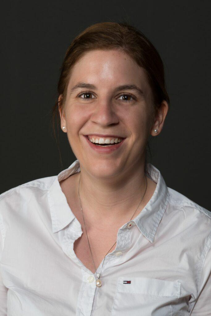 Claudia De Bastiani - Eberhard