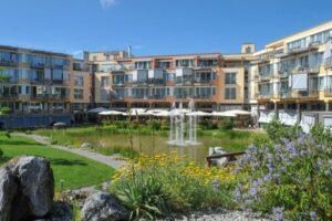 Park-Hotel-Zurzach