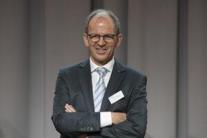 Heinz Eberhard